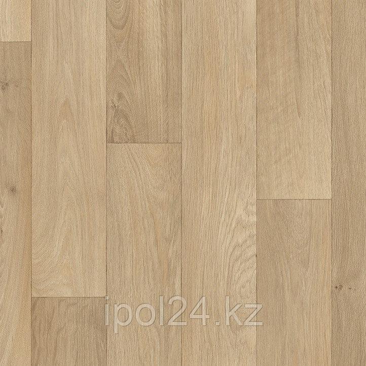 Camargue Blond Oak 555