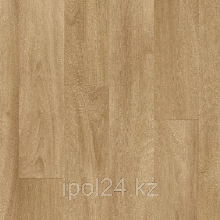 Camargue Golden Oak 558