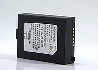 Аккумулятор BT01300AI6 для сканера SEUIC AUTOID7P
