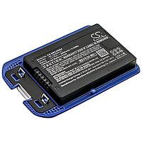 Аккумулятор (батарея) для сканера MOTOROLA ( SYMBOL) MC40