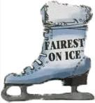 Коллекция Fairest On Ice/ Самые прекрасные - на льду
