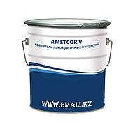 AMETCOR V удалитель лакокрасочных покрытий