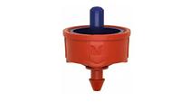 Компенсированная капельница 2 л/ч PCD0102