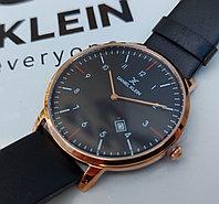 Мужские наручные часы Daniel Klein 11642-4. Гарантия. Рассрочка. Kaspi RED.