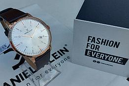 Мужские наручные часы Daniel Klein 11642-5. Гарантия. Рассрочка. Kaspi RED.