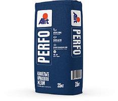 PERFO Алит кафельный клей влагостойкий 25 кг