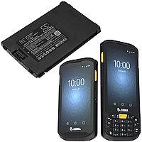 Аккумулятор (батарея) для ZEBRA TC2x