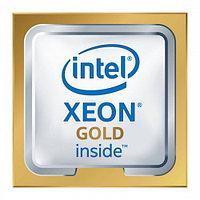 Процессор Dell/Xeon Gold/6248R/3
