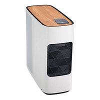 Компьютер Acer/ConceptD CT-500/Tower/Core i9/9900K/3,6
