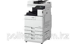 МФП Canon/imageRUNNER 2630i/Принтер-Сканер(АПД-50с.)-Копир/A3/30 ppm/1200x1200 dpi/без тонера/запуск через