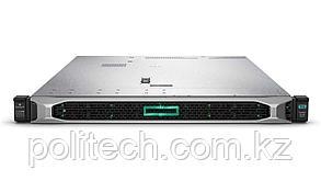 Сервер HP Enterprise/DL360 Gen10/1/Xeon Silver/4208 (8C/16T 11Mb)/2,1
