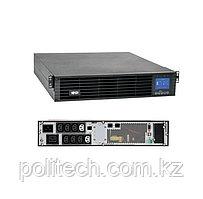 ИБП TrippLite/SUINT3000LCD2U/Smart X-Series/On-Line/Rack/IEC/3 000 VА/2 700 W