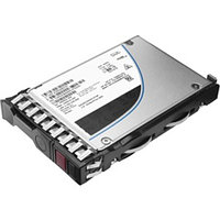 SSD HP Enterprise/1.6TB NVMe x4 Lanes Mixed Use SFF (2.5in) SCN 3yr Wty Digitally Signed Firmware SSD