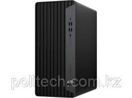 Компьютер HP Europe/EliteDesk 800 G6/Tower/Core i5/10500/3,1