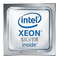 Процессор Dell/Xeon Silver/4214R/2,4