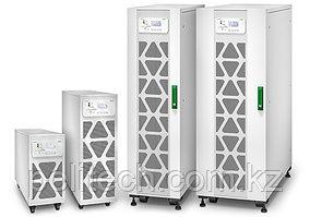 Установка APC/WSTRTUP-EZ-20/Start-Up Service 5X8 for (1) Easy UPS 3S 20kVA UPS