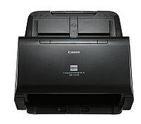Сканер Canon/imageFORMULA DR-C240/A4/4000 л.в день