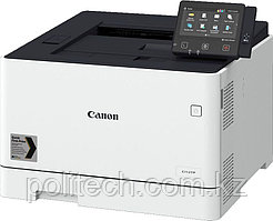 Принтер Canon/i-SENSYS X C1127P/нет тонера в комплекте/A4/27 ppm/1200x1200 dpi