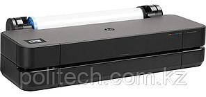 """Принтер HP Europe/DesignJet T230 24""""/A1/2400x1200 dpi"""