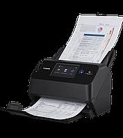 Сканер Canon/imageFORMULA DR-S130/A4/4000 листов в день