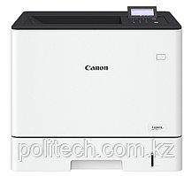 Принтер Canon/i-SENSYS LBP710Cx/A4/33 ppm/600x600 dpi/+2 года гарантии при регистрации на сайте Canon