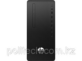 Компьютер HP Europe/295 G6/MT/Ryzen 3/3200G/3,6