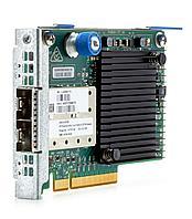 Сетевой адаптер HP Enterprise/10/25