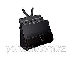 Сканер Canon/DR-C225W II/A4/1500 листов в день