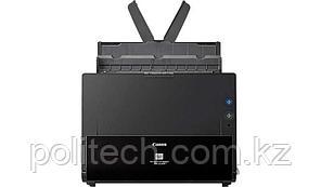Сканер Canon/imageFORMULA DR-C225 II/A4/1500 листов в день