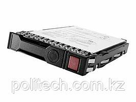 SSD HP Enterprise/480