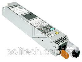 Источник питания Dell/Hot-plug Power Supply 550W/Kit