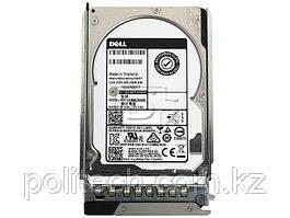 HDD Dell/SAS/1200