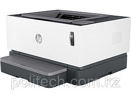 Принтер HP Europe/HP Neverstop Laser 1000n/A4/20 ppm/600x600 dpi/