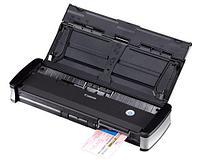 Сканер Canon/P215/A4/интерфейс USB 2.0