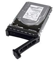 HDD Dell/SAS/600