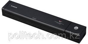 Сканер Canon/imageFORMULA P-208II/A4