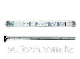 Комплект направляющих Dell/ReadyRails, Full set, 2x outer and 2x inner rail, 2 or 4 post racks, for select