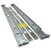 Комплект направляющих Dell/ReadyRails Sliding Rails Without Cable Management Arm (Kit)