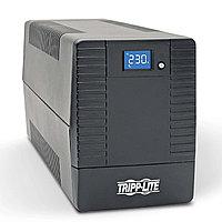 ИБП TrippLite/OMNIVSX850/AVR/Line interactiv/IEC/850 VА/480 W