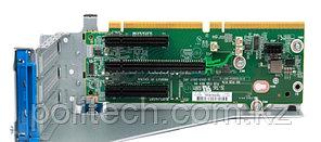 Опция HP Enterprise/DL Gen10 x8/x16/x8 Riser Kit