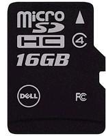 Карта памяти Dell/16