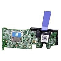 Аксессуары для сервера Dell/ISDM and Combo Card Reader CK