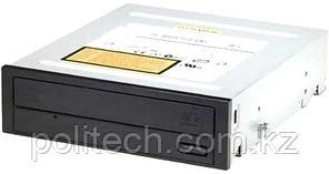 Оптический привод Dell/DVD-/+RW/SATA/Internal, 9.5mm, R640 CusKit