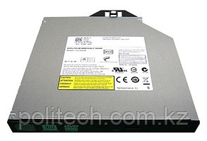 Оптический привод Dell/8X DVD-/+RW sata 7920 Rack (Kit)