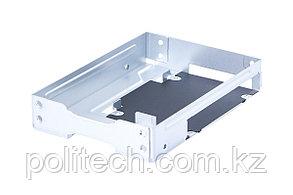 Опция HP Enterprise/MicroSvr Gen10 NHP SFF Converter Kit
