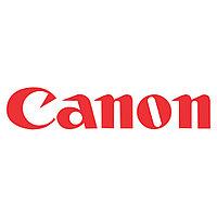 Гарантия Canon