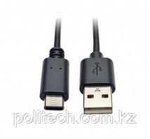 Кабель TrippLite/USB/USB-C Cable