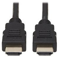 Кабель TrippLite/High Speed HDMI Cable