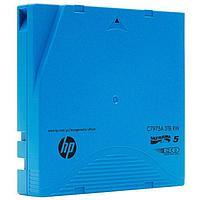 Лента HP Enterprise, DATA, 3 000 Gb