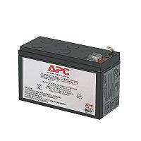 Батарея APC/RBC2/внутренний